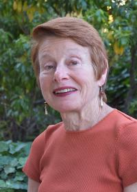 Nancy Temkin